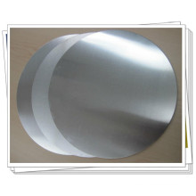 High quality 1000 series cold rolling Aluminium circle with model size