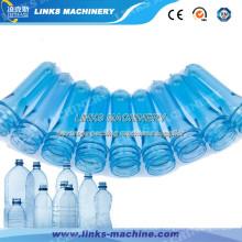 Bottle Preform