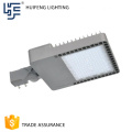 Aluminum Die-casting High Quaility Durable 200w led road light