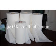 tipos de tecido, tipos de tecido não tecido