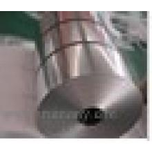 Micro-Multiport Aluminium Tube pour Climatiseur Echangeurs de chaleur1050 / 1100/1197/3102 / 3r03