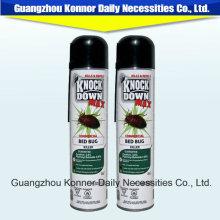Insektizid Spray für Bettwanzen