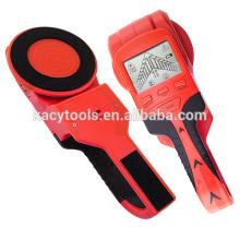 Hottest Sale Metal/Voltage/Stud finder/Wood Detector with LCD display