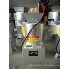 Top Qualidade Hot Sale Peeling 50 kg Descascador de Castanha