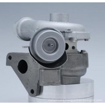 Good Quality Turbo Parts Kp39 54399980027 for Renault Scenic