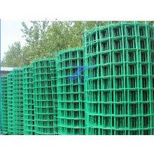 Волна забор (ТС-Е105)