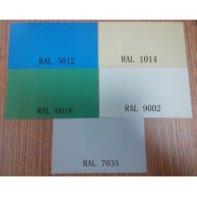 1mm Dye Sublimation Sheet for Heat Press and Printing