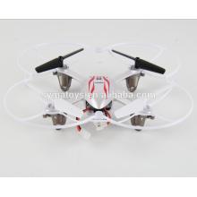 SYMA X11 neueste Quadcopter 4 CH 2.4G rc Hubschrauber