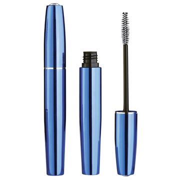 Venta al por mayor duradera 4D Fiber Eyelash Extension Curling Mascara