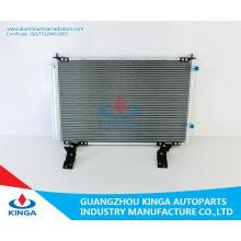 Nouveau! Pièces d'auto Climatisation pour Honda Accord'98- All Aluminium