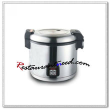 K605 13L Multifunction National Electric Rice Cooker