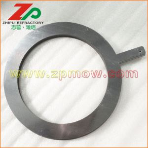 Non-ferrous Metal Tantalum Ground Ring