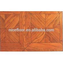 Elegant Parquet Hard Wood Flooring Best Price