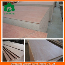 Best Plywood Price /Waterproof Plywood /Commercial Plywood Sheet