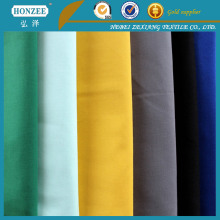 T/C 65/35 Herringbone Fabric for Pocketing and Interlining