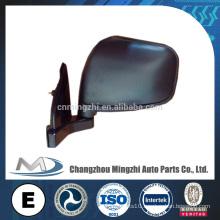 Back mirror for Mitsubishi Freeca 6440