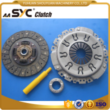 Auto Clutch Kit for Isuzu 4JA1 623162960
