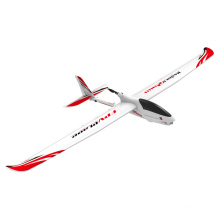 Volantex R 2000 Brushless PNP  Plastic Fuselage and Durable Remote Control Epo Wing RC Airplane