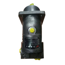 replace rexroth A2F A2F10,A2F12,A2F23,A2F28,A2F45,A2F55,A2F63 series hydraulic piston motor A2F45R2P3