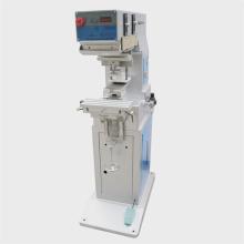 TM - 150P eine pneumatische Pad Farbdrucker für Zahnbürste
