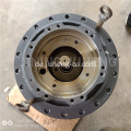 39Q8-41100 Travel Reducer R300LC-9S Travel Gearbox