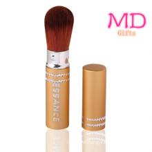Make up Retractable Brush (TOOL-172)