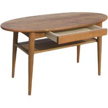 Журнальный столик /Furniture таблица / Wood таблицы / новая модель таблицы