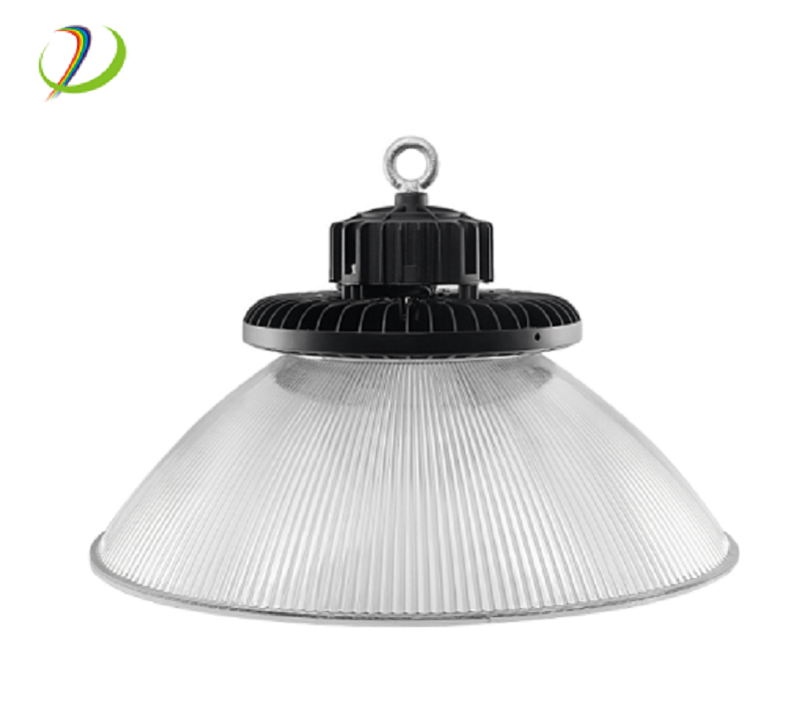 Armazém DLC ufo led high bay light