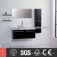 2013 Modern furniture for bathroom Promotion Sale furniture for bathroom