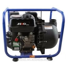 SCHP50 208cc 7HP 35m water pump