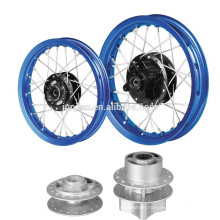 motocycle wheel for sale with hub