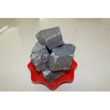 Silicon Aluminum Alloy Lump