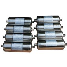 Skala-Entferner-magnetische Wasserbehandlungs-Ausrüstung