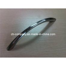 Handle da mobília / punho da liga do zinco (120102-8)
