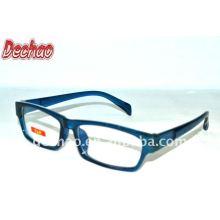 flexible reading glasses