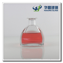 Xuzhou 300ml Glass Perfume Diffuser Bottle