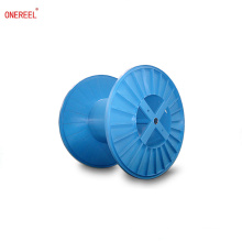 Steel Cable Drums For Wire Supplier