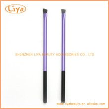 Promotional Eye Brow Brush Customized Color and Logo