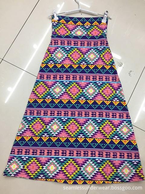 new print pattern 05