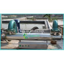 36GPM UV-Sterilisator medizinische Geräte