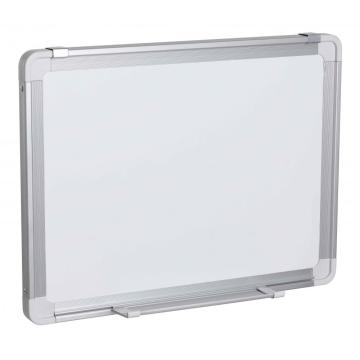 Konkurrenzfähiger Preis Magnetic Wall Mounted Whiteboard
