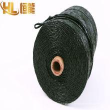 embalagem de fio de fichário sisal