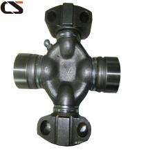 Joint universel pour chargeuse sur pneus 423-20-12620