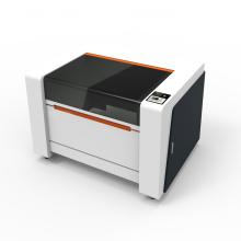 Cortador e gravador a laser CO2 1390