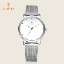 Frauen Casual Uhren für Luxus Marke wasserdicht Armbanduhr 71144