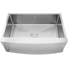 304 stainless steel bathroom sink for malaysia