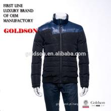 2016 novo projetado quente barato luz preço suave fábrica homens jaqueta