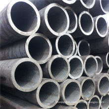 made in China factory hot sale full sizes galvanized steel pipe
