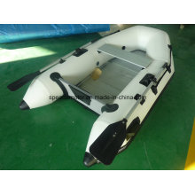 Small Rubber Inflatable Boat (230cm)
