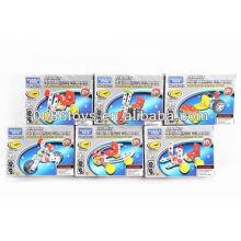 Modelo caliente del coche del juguete de la venta DIY 2013